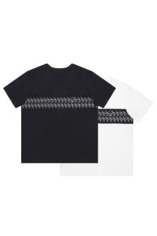 2PACK Tシャツ