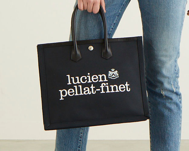 lucien products